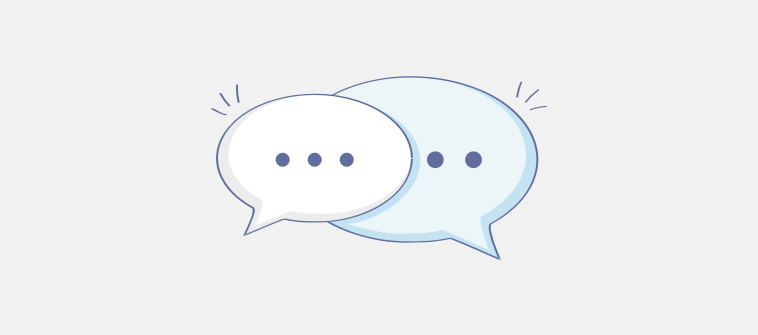 Ways to Communicate with Customers