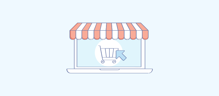 Ways to Improve Customer Experience on Your Ecommerce Website