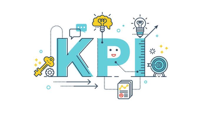 Keep KPIs Customer-Focused