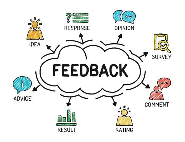 customer feedback for delighting service