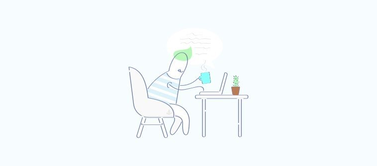 Manage remote Customer Service Team