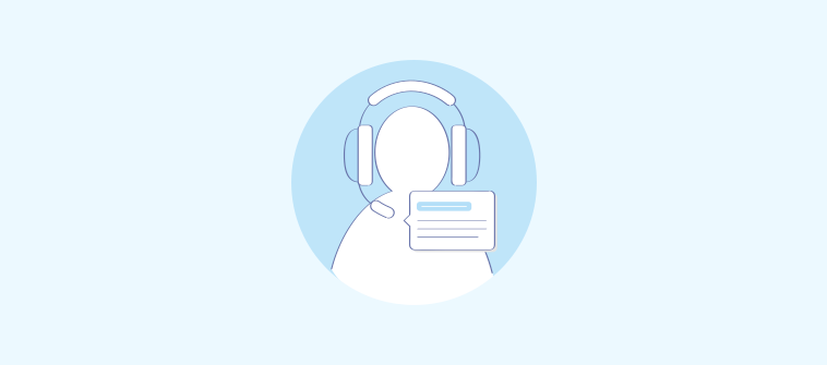 Improve Customer Experience in Call Centers