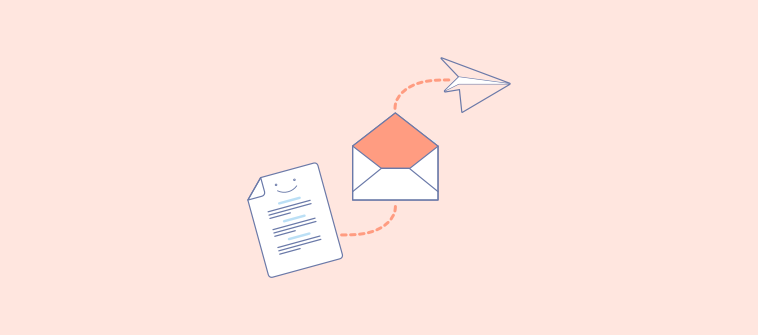 Best Canned Response Templates for Customer Support Emails