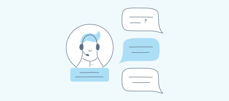 Latest Customer Service Trends for 2021