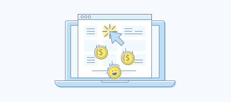 E-Commerce Customer Service Best Practices
