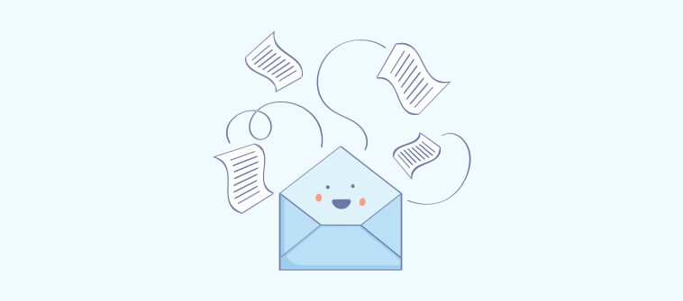 Reasons Why You Should Switch From Email to a Help Desk Software