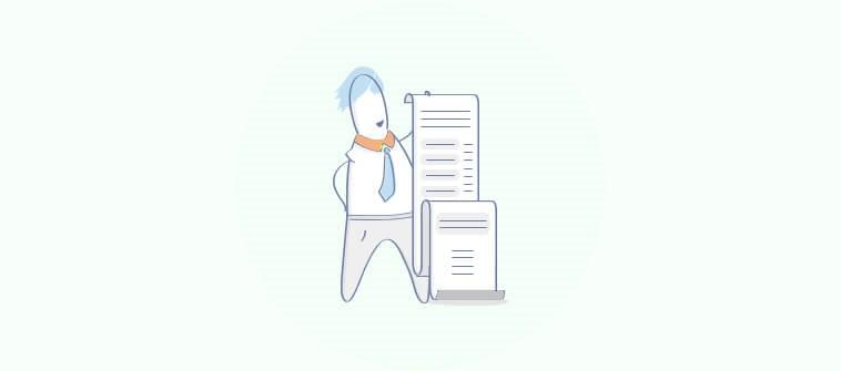 Help Desk Glossary