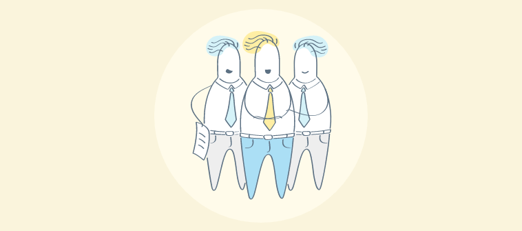 Customer service scripts for your team