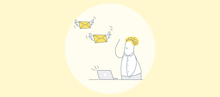 Best email ticketing systems