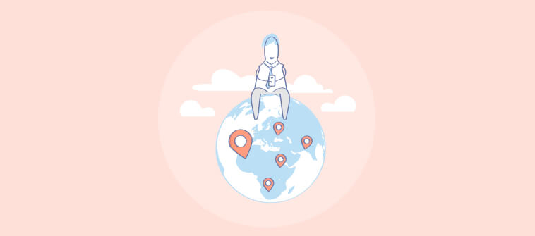 Customer Loyalty With Multilingual Customer Service