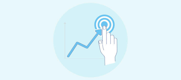Measurable Customer Service Goals for Your Team in 2021