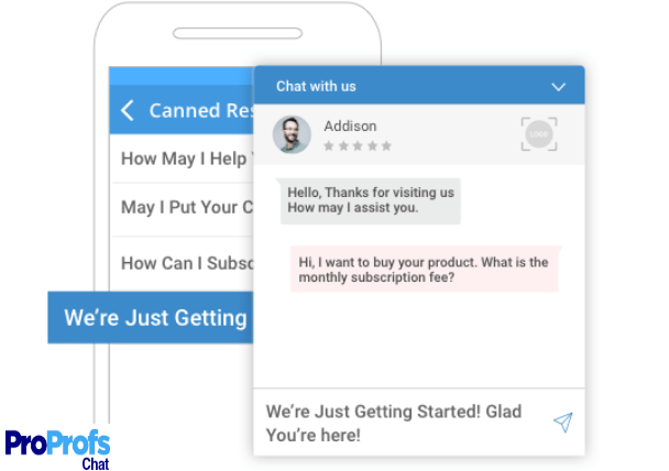 Optimize Your Online Store for Live Chat